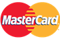 Изображение - Проверка готовности визы в болгарию 03-mastercard-h200
