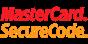 Изображение - Проверка готовности визы в болгарию 05-mc-secure-code-h200